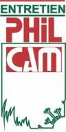 Entretien Phil-Cam