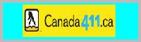 logocanada411