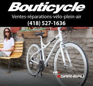 webbanner_bouticycle2