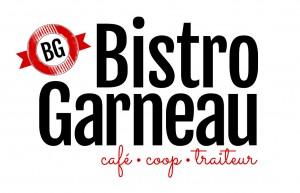 Logo-Bistro-Garneau-CWhite