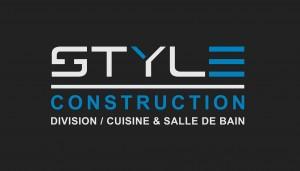 logo style hd