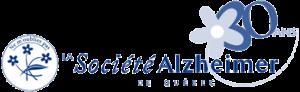 logo_societe_alzheimer_quebec_30_ans