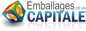 nouveau-logo-emballages-capitale-300x109