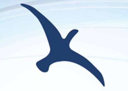 AQlogo-oiseau