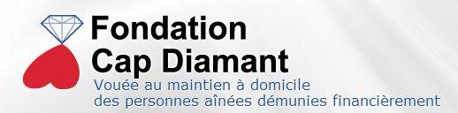 foncapdiamant