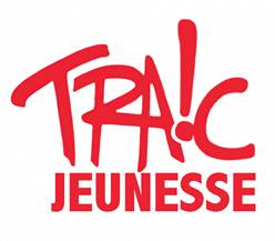 traic_jeunesse