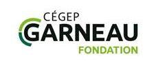 Fondation Garneau