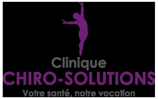 logo-chiro-solutions_FINAL régulier