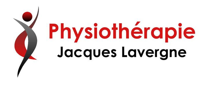 Jacques Lavergne
