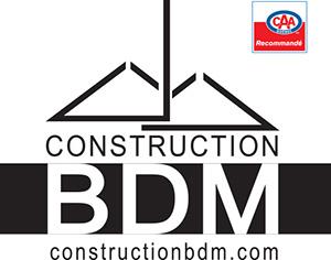constructionbdm