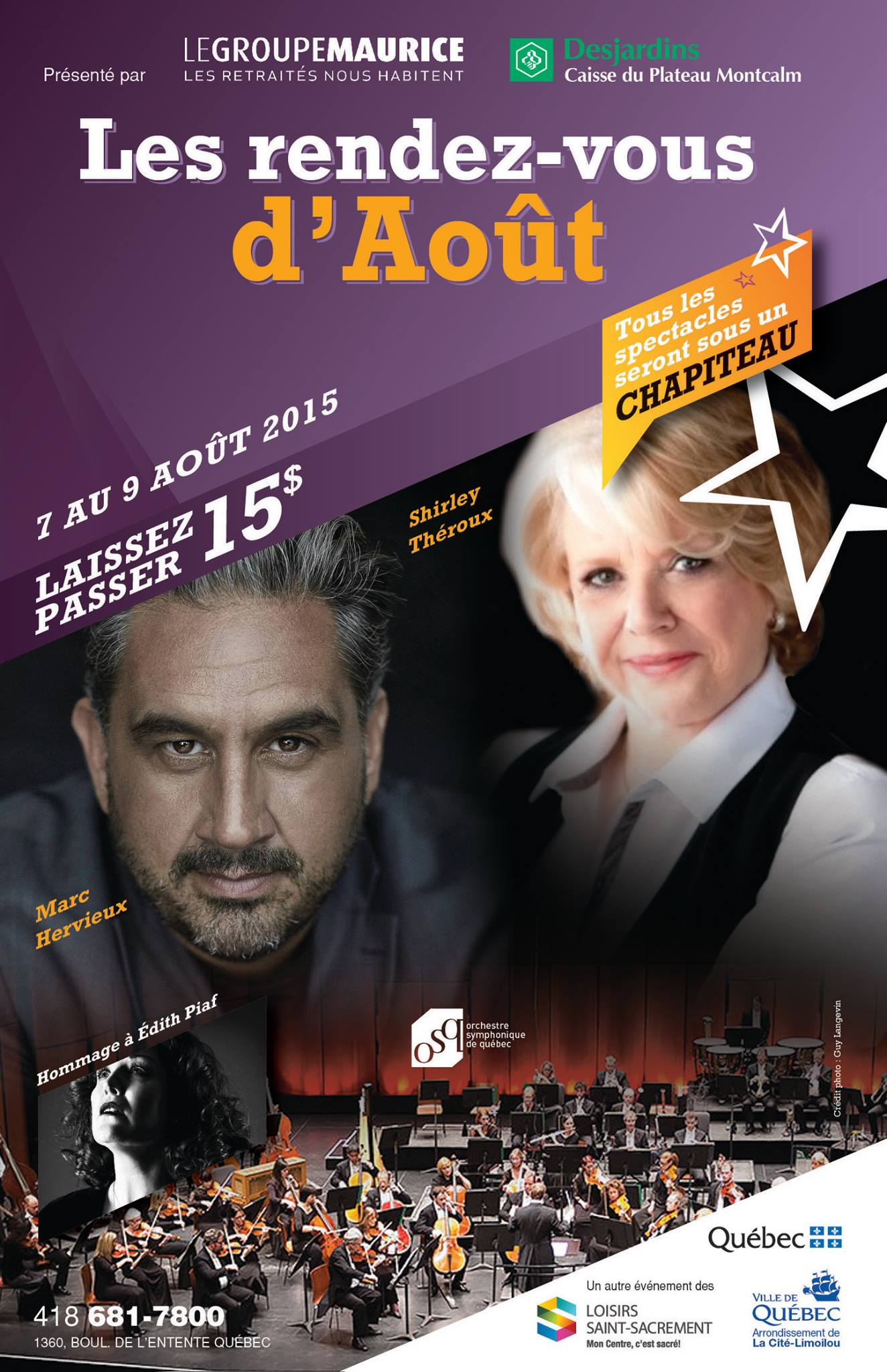 rvaout2015