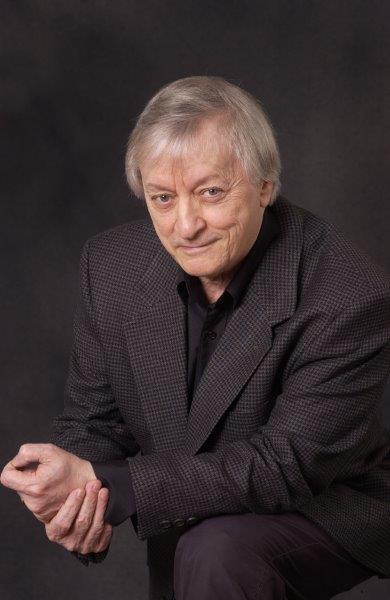Denis Monette
