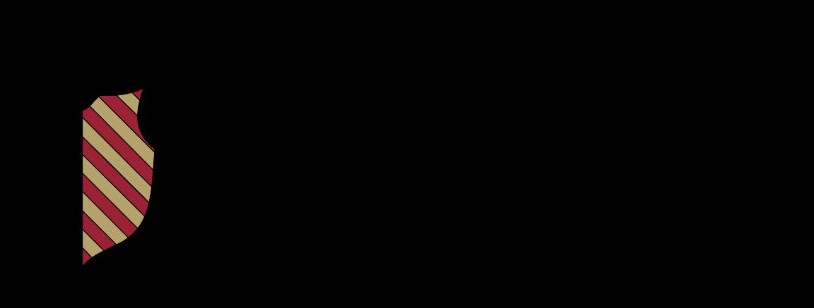 CSCG-Logo-avec-Devise-RGB