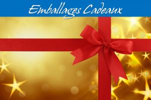 Emballages-Cadeaux-300x200
