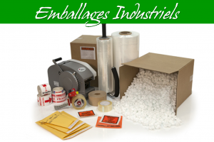 Emballages-Industriels-300x200