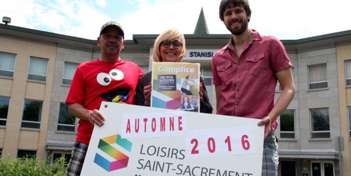Loisirs-St-Sacrement-06-700x352