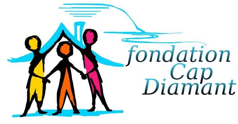 Fondation Cap Diamant logo_R