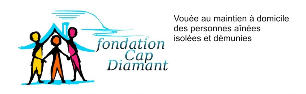 titre fondation cap diamant2