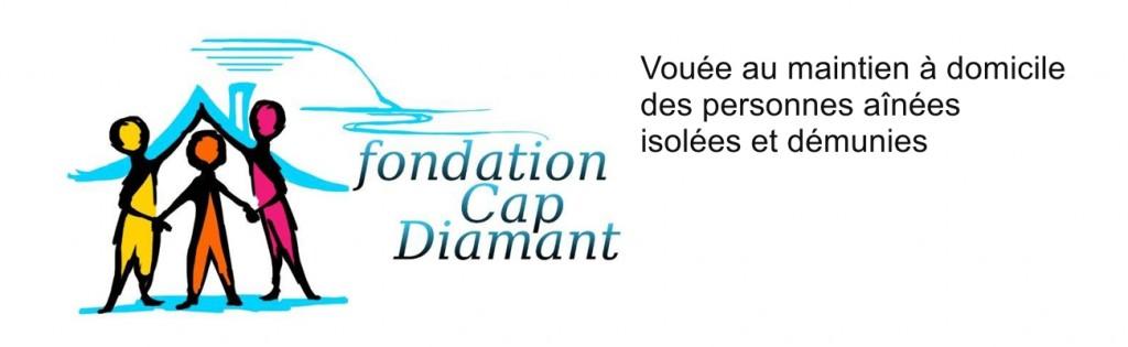 titre fondation cap diamant2