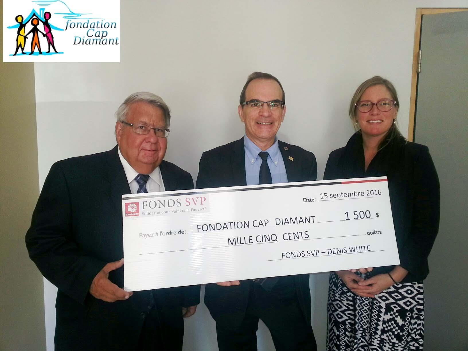 don-fondation-cap-diamant-15-septembre-2016