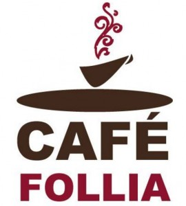 cafe-folia-logo