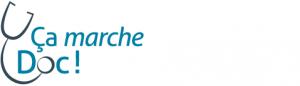 camarchedoc-logo-site-design-v2
