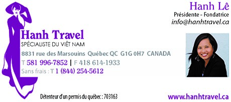 hanh-travel