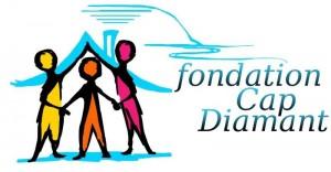fondation-cap-diamant-logo_r