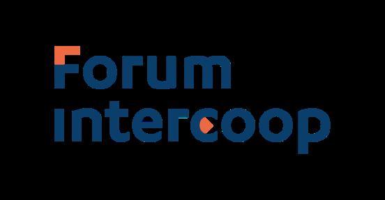 forum intercoop