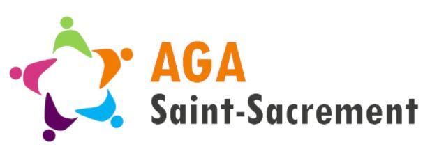 Quartier Saint-Sacrement