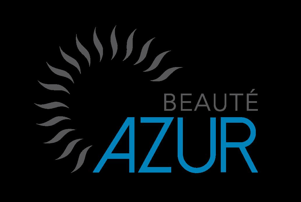 Institut Beauté Azur